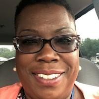 Notary Public in Lexington , North Carolina 27292, Janice Richardson