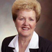 Notary Public in Scottsbluff, Nebraska 69363, Janice Rahmig