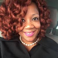 Notary Public in Houston, Texas 77060, Tynisha Maxie