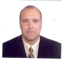Notary Public in Bronx, New York 10465, James Giordano