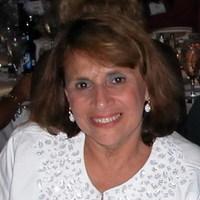 Notary Public in Jackson, New Jersey 08527, Lynn Zukowski
