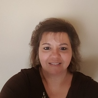 Notary Public in Lacey Township, New Jersey 08731, Donna Simpson