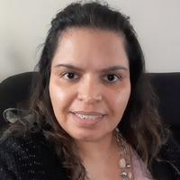Notary Public in Bloomfield, New Jersey 07003, Arlene Martinez