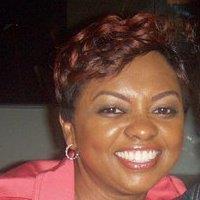 Notary Public in Houston, Texas 77051, Yvonne  Buddo