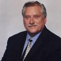 Notary Public in Wayne, Nebraska 68787, Gary F. Weddel