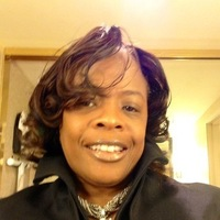 Notary Public in Newark, New Jersey 07112, Camille  Perry