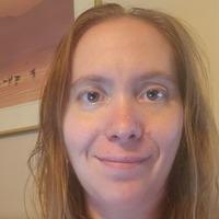 Notary Public in West Hartford, Connecticut 06110, Jennifer Quackenbush