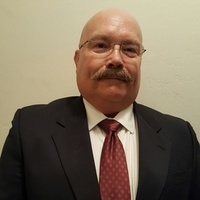 Notary Public in Riverside, California 92504, Ron  Price