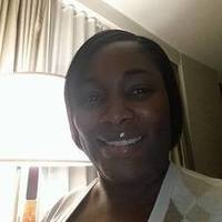 Notary Public in North Plainfield, New Jersey 07060, Roshanda Mosley