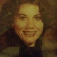 Notary Public in Riverside, California 92508, Stacy Lynne Spencer