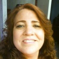 Notary Public in Dallas, Texas 75248, Angela Loggins