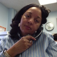 Notary Public in Rahway, New Jersey 07065, Dawn Griffin