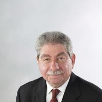 Notary Public in Tenafly, New Jersey 07670, Jack Roditi