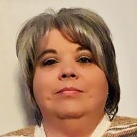 Notary Public in Payson, Arizona 85541, Wendy Romero