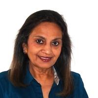 Notary Public in Pomona, California 91768, Kalpana Shah