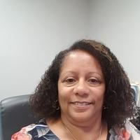 Notary Public in Baytown, Texas 77521, Brenda Tucker
