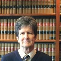 Notary Public in Gaithersburg, Maryland 20879, Steven Henne