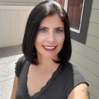 Notary Public in Snowflake, Arizona 85937, Angela Sadler