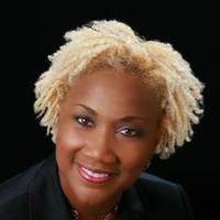 Notary Public in Houston, Texas 77044, Joyce Quinn-Nichols