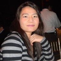 Notary Public in New York, New York 10038, Amy Chan