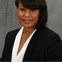 Notary Public in Cedar Hill, Texas 75104, Dawn Williams
