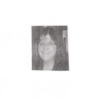 Notary Public in Rock Hill, New York 12775, Donna Rizzuto
