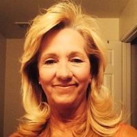 Notary Public in Burleson, Texas 76028, Melinda Morgan