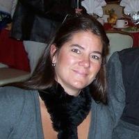 Notary Public in Pearl River, New York 10965, Natalie J  Peneno