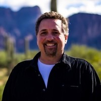 Notary Public in Dewey, Arizona 86327, Charles Mormino