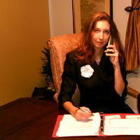 Notary Public in New Windsor, New York 12553, Colleen Nugent