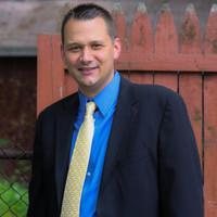 Notary Public in Akron, Ohio 44306, Anthony Holt