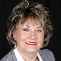 Notary Public in Katy, Texas 77449, Lynn Anderson