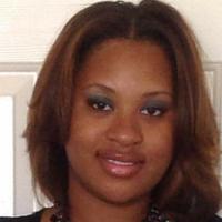 Notary Public in Humble, Texas 77346, Alisha Jones