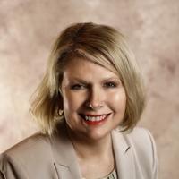 Notary Public in Houston, Texas 77079, Kathleen Villarreal