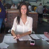 Notary Public in Denham Springs, Louisiana 70726, Rachel Gauthier