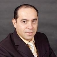 Notary Public in Norwalk, California 90650, Juan Garcia