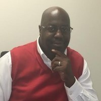 Notary Public in Middletown , New York 10940, Anthony Heyward