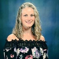 Notary Public in Eunice, Louisiana 70535, Rachelle Miller