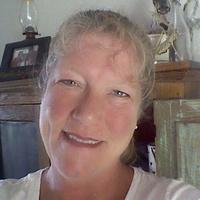 Notary Public in Millersburg, Ohio 44654, Cynthia Erman