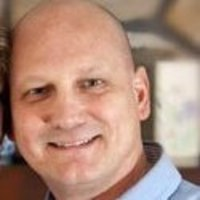 Notary Public in Chardon, Ohio 44024, Craig Lutsch