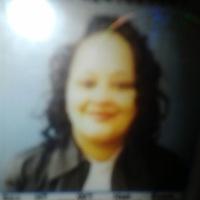 Notary Public in Lorain, Ohio 44055, Denise Collins Bryant