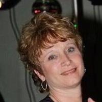 Notary Public in Columbus, Ohio 43230, Diane Kaiser