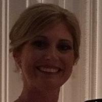 Notary Public in Houma, Louisiana 70360, Nikki Arcement