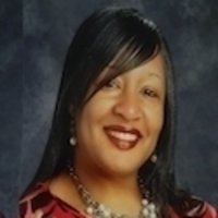 Notary Public in Hope Mills, North Carolina 28348, Renee Campbell