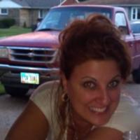 Notary Public in Lorain, Ohio 44053, Melissa Marie