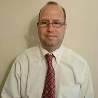 Notary Public in Jacksonville, Florida 32244, Patrick Nevling