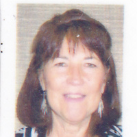 Notary Public in Sugar Grove, Ohio 43155, Peggy (MARGARET) O'Dell