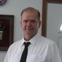 Notary Public in Spencer, Ohio 44275, Willis Peet