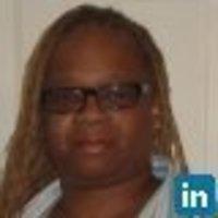 Notary Public in Houston, Texas 77026, Samantha LaShon Snell
