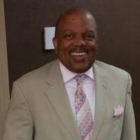 Notary Public in Hyattsville, Maryland 20784, EDDIE DANIELS